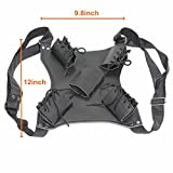 Sword Bag Sword Carry Case Back Strap Waistband for