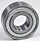 Z9504-RST Bearing Mower Spindle Bearing