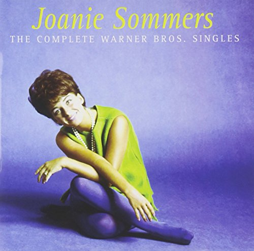 The Complete Warner Bros. Singles by CD