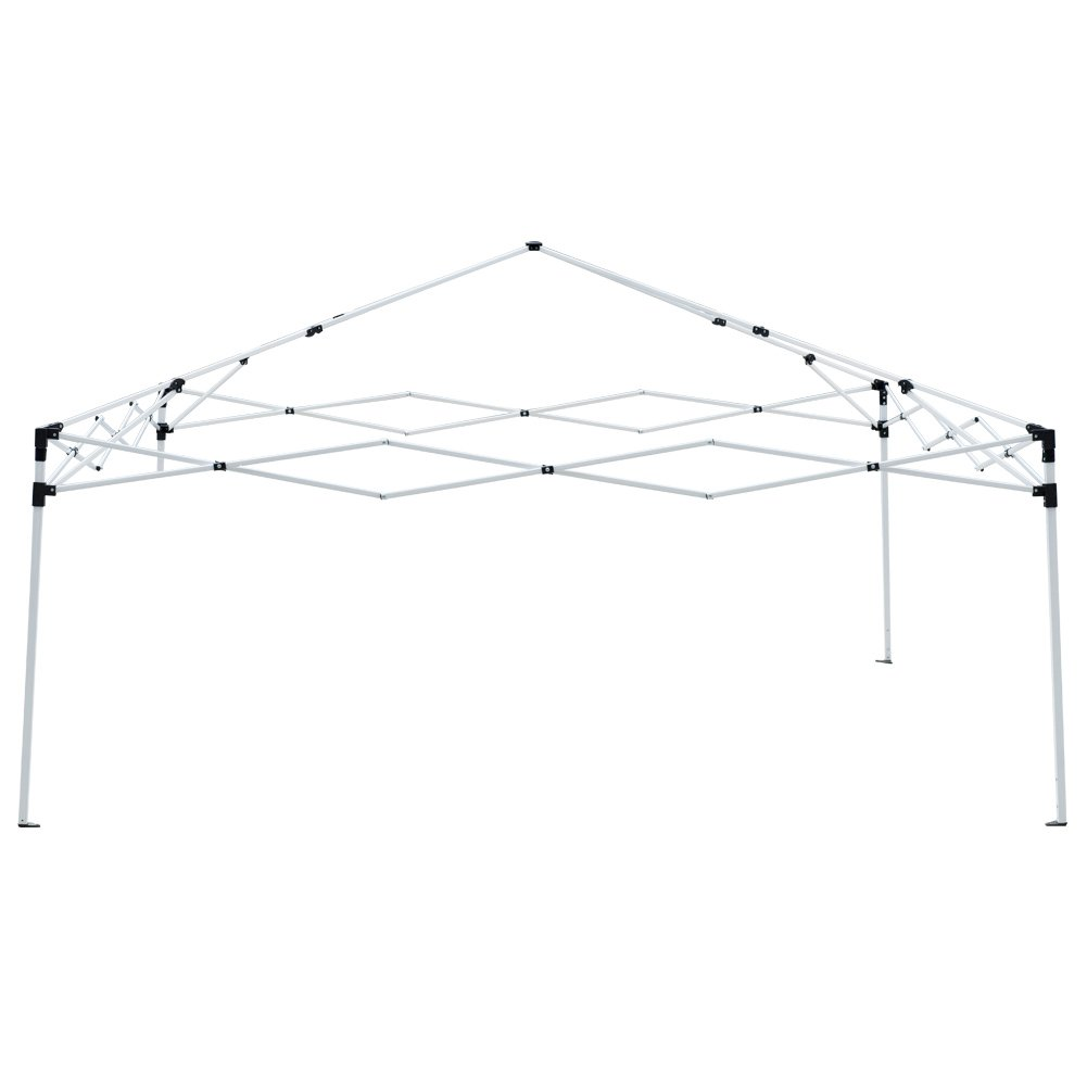 Amazon.com  Sundale Outdoor Folding Canopy Tent Pop Up Shelter Shade Pavilion Patio (Navy Blue)  Garden u0026 Outdoor  sc 1 st  Amazon.com & Amazon.com : Sundale Outdoor Folding Canopy Tent Pop Up Shelter ...