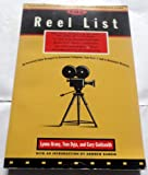 The Reel List, Lynne Arany and Tom Dyja, 0385313624