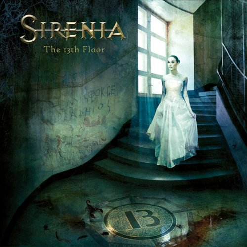 The 13th floor by sirenia on amazon music for 13 floor soundtrack