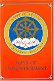 Ways of Enlightenment, Lama Mipham, 0898002540