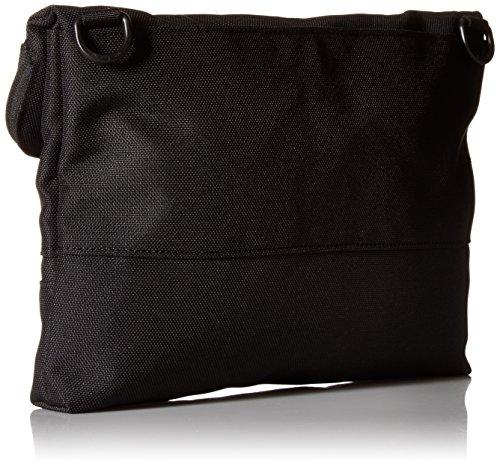 Timbuk2 Women's Page Crossbody Bag