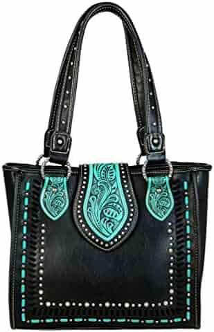 02a4cad6b967 Shopping PARADISE_SHOPPING - 3 Stars & Up - Handbags & Wallets ...