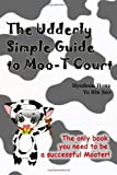 The Udderly Simple Guide to Moo-T Court, HyoSeon Hong and Ye Rin Seo, 1453779795