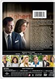 Buy The Kennedys: After Camelot