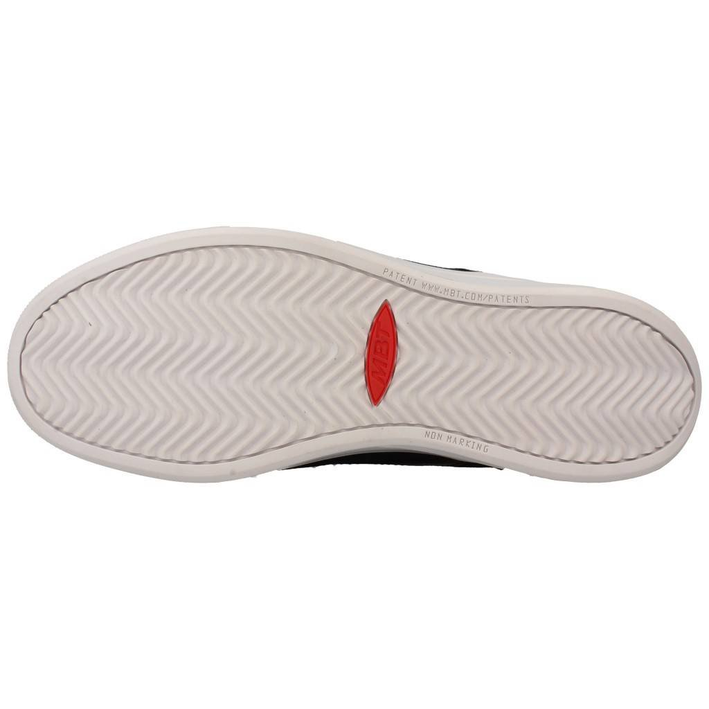 dc48bb00c580 Shoes 700782-457V ABIRIA 6 Marino 46 Blue  Amazon.co.uk  Shoes   Bags