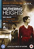 Wuthering Heights [Region 2] by James Howson
