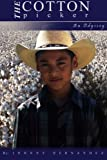 The Cotton Picker - An Odyssey