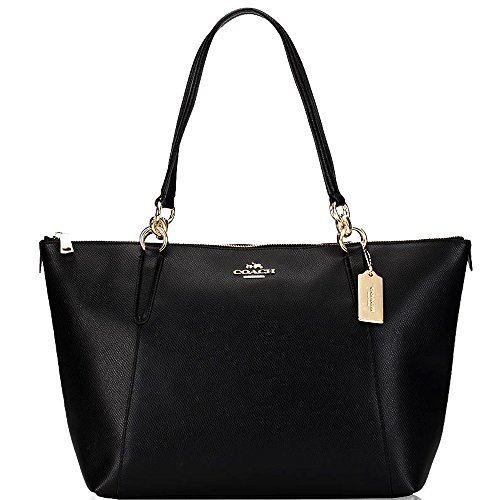 Coach Bags For Sales - 7