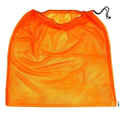 Mesh Dirty Clothes Bag - 3