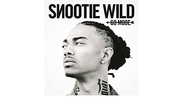 Gracias By Snootie Wild On Amazon Music Amazoncom