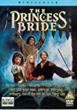 The Princess Bride [DVD] by Cary Elwes