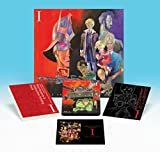 Mobile Suit Gundam the Origin Blu-ray Collector's Edition