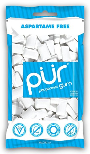 pur-gum-peppermint-28-ounce-12-bags