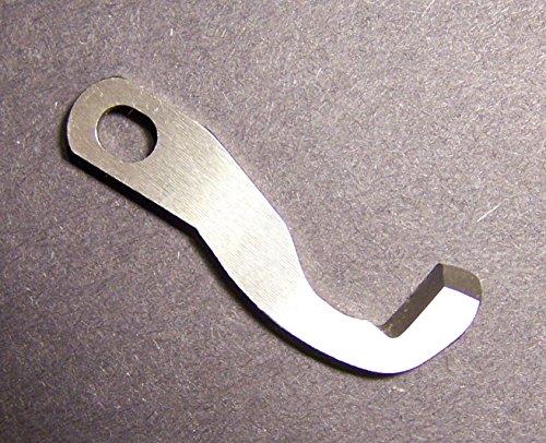 KNIFE Upper Blade Brother 1034D 1134DW 3034D 925D 929D 935D 9600TD 9700LD 9800LD
