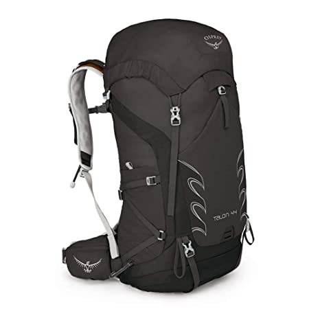 4423a2776ced Osprey Men s Talon 44 Hiking Pack  Amazon.co.uk  Sports   Outdoors