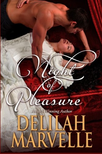 Night of Pleasure (School of Gallantry) (Volume 4)