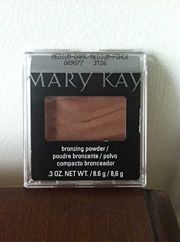 Mary Kay Bronzer - 2