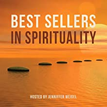 Best Sellers in Spirituality Radio/TV Program by Jenniffer Weigel Narrated by Jenniffer Weigel