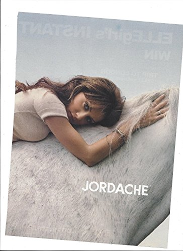 print-ad-with-brittany-murphy-on-horse-for-2005-jordache-jeans-print-ad