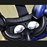 TamBee HTC Vive PRO Face Foam Heasdset Foam