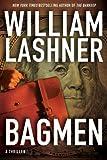 Bagmen (A Victor Carl Novel)