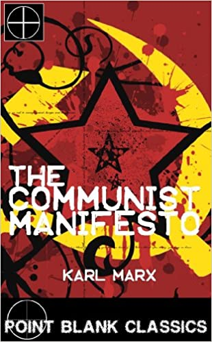 "Pdf] download the communist manifesto free oline""."