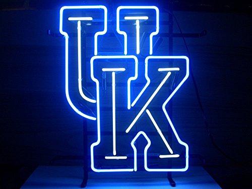 new-university-of-kentucky-wildcats-neon-light-sign-home-beer-bar-pub-recreation-room-game-room-wind
