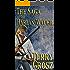 The Saga of Harlan Waugh (The Mountain Men)
