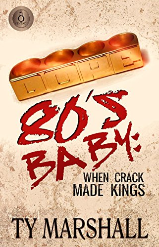 80's Baby: When Crack Made Kings