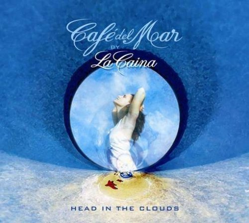 Price comparison product image Head in the Clouds by La Caina