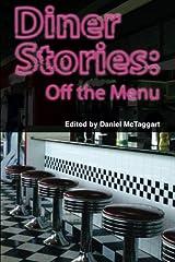 Diner Stories: off the Menu Paperback