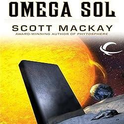 Omega Sol
