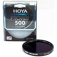 Hoya 62mm PROND 32 Neutral Density 5 Stop (1.5) ND Filter