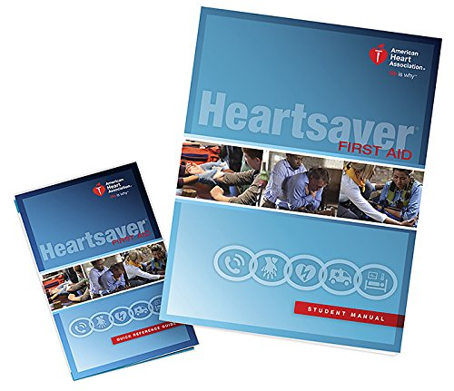 heartsaver-first-aid-student-workbook-2015