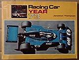 Racing Car Year 1973
