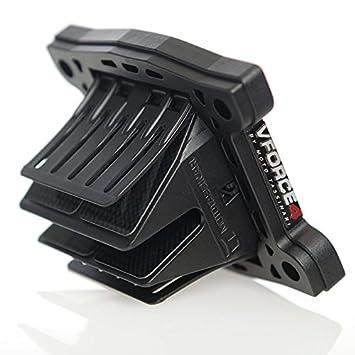 Moto Tassinari Reed Valve Vforce4 Vforce 4 V Force 4 Yamaha Blaster V4145