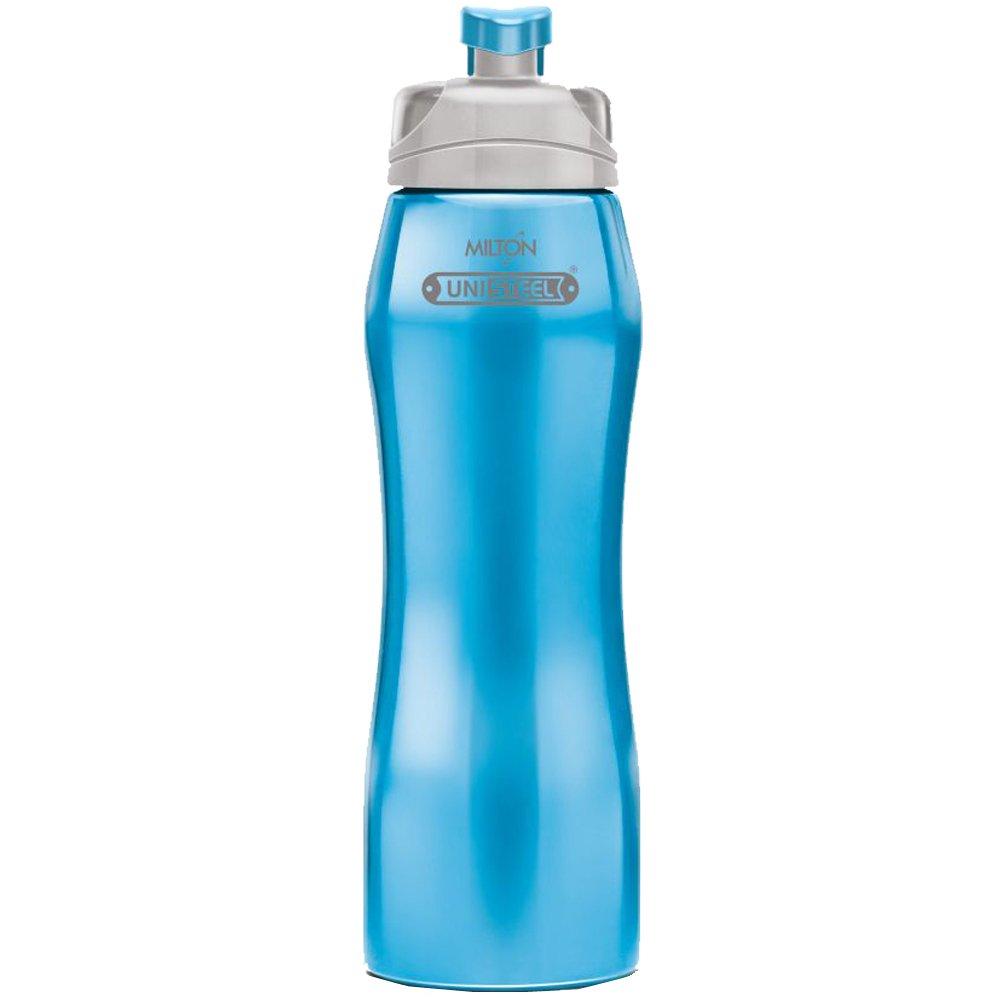 Milton Hawk Steel Bottle, 750ml