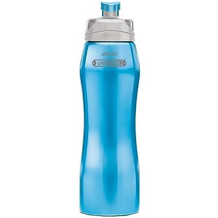 3a9e23a01f8 Buy Milton Hawk Stainless Steel Water Bottle