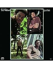 Still Bill (Vinyl)