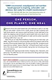 The OMD Plan: Swap One Meal a Day to Save Your