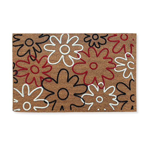 a1-home-collections-first-impression-qiana-flowers-entry-flocked-doormat-large-24-l-x-36-w