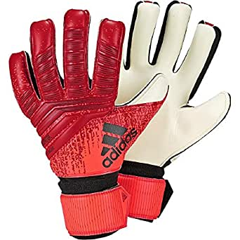 adidas PredatorLeague Gloves for Men