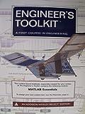 Toolkit : MathCAD Essentials, Toolkit Staff, 0805361855