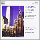 Handel:Messiah