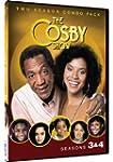 The Cosby Show: Season 3 & 4