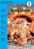 Animal Homes, Karen Kenney, 1622430204