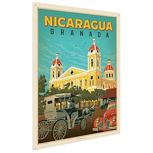 Anderson Design Group Nicaragua: Granada 9